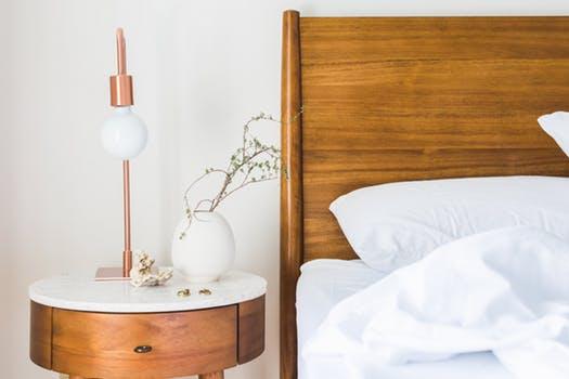 Produktbeschreibungen Beispiele Betten