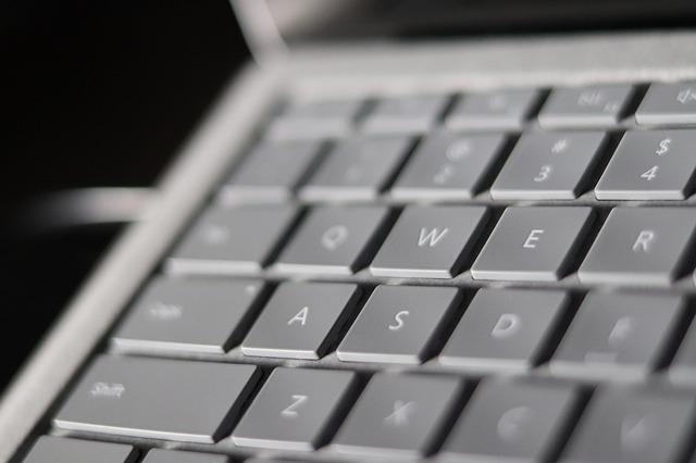 Online Texte verfassen