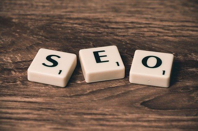 SEO Texte sind ein wichtigter Bestandteil der Content Strategie