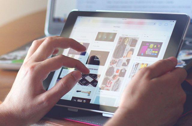 Duplicate Content ist Gift für den Online Handel