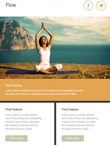 Wellness Newsletter